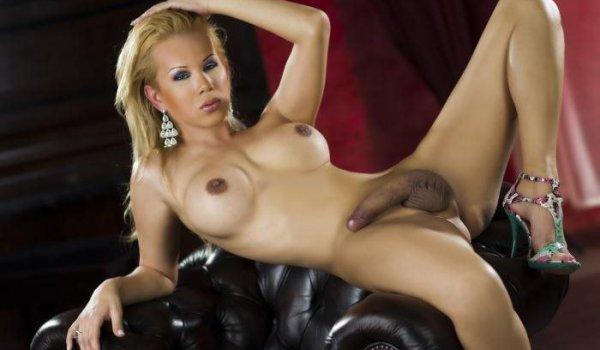 omat kuvat alastonkuvia sex girls