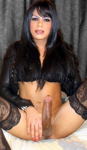 erotik masage lån til bryster